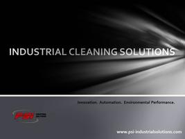 PSI-Industrial-Cleaning-Solutions-Brochure