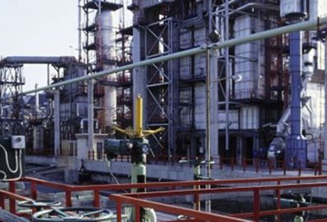 PSI-Industrial-Solutions-Facility-Cleaning-Chemical-Processing