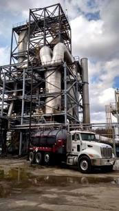 PSI-Industrial-Solutions-Facility-Cleaning-Ethanol