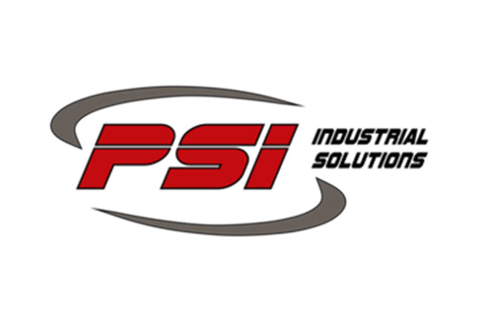 PSI Industrial Solutions Facility Cleaning History Time Line