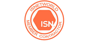 PSI-Industrial-Solutions-Facility-Cleaning-Maintenance-ISNET-WORLD-Member-Contractor