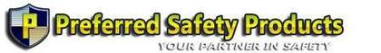 PSI-Industrial-Solutions-Preferred-Safety-Products