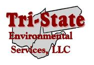 PSI-Industrial-Solutions-Tri-State-Envirnonmental-Services