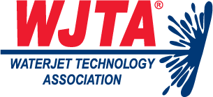 Water-Jet-Technology-Association